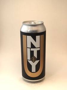 **LOCAL** Four Points - Unity (16oz Can)
